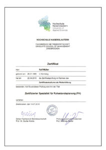 zertifikat-ralf-mueller2
